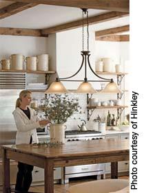 hinkley-kitchen-2