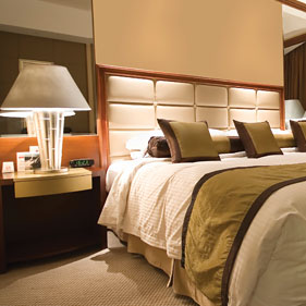 bedroom-lg