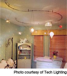 track lighting for bedroom. Bedroom3 Track Lighting For Bedroom