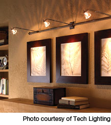 wall accent lighting. Plain Wall Livingroom4 Accent  In Wall Lighting