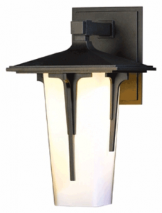 Hubbardton Forge 305705-55-ZX367