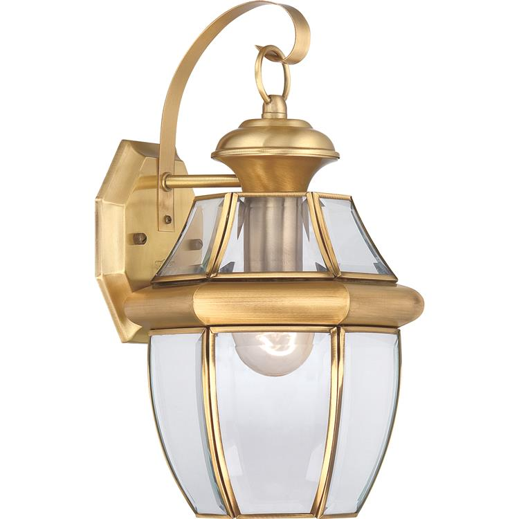 Quoizel Outdoor Lighting Magic of outdoor lighting landscape lighting just lights quoizel outdoor lantern workwithnaturefo