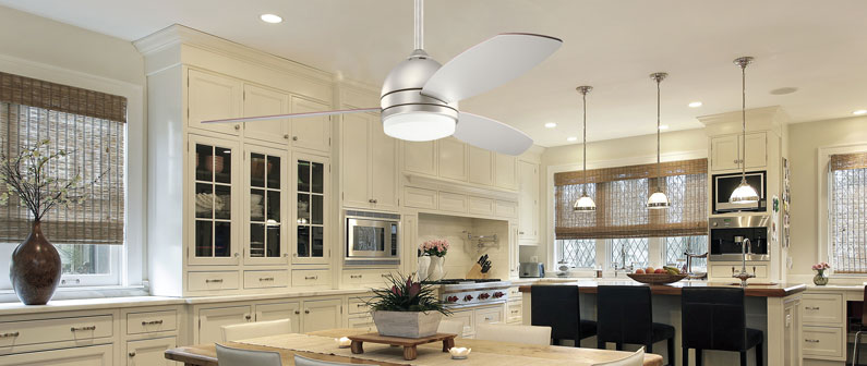 Ceiling Fans U2013 5 Things To Know Before You Buy