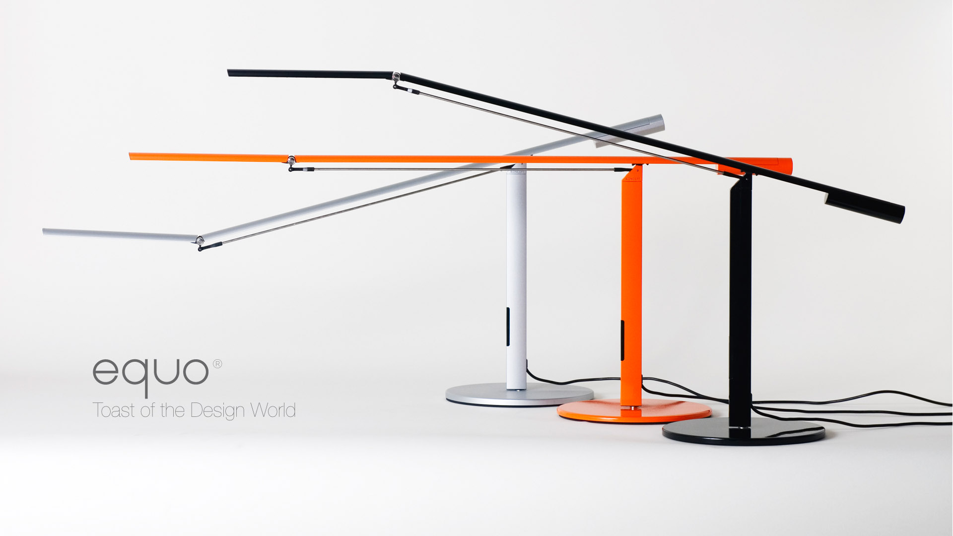 Desk Lamps For Back To School And Work Just Lights