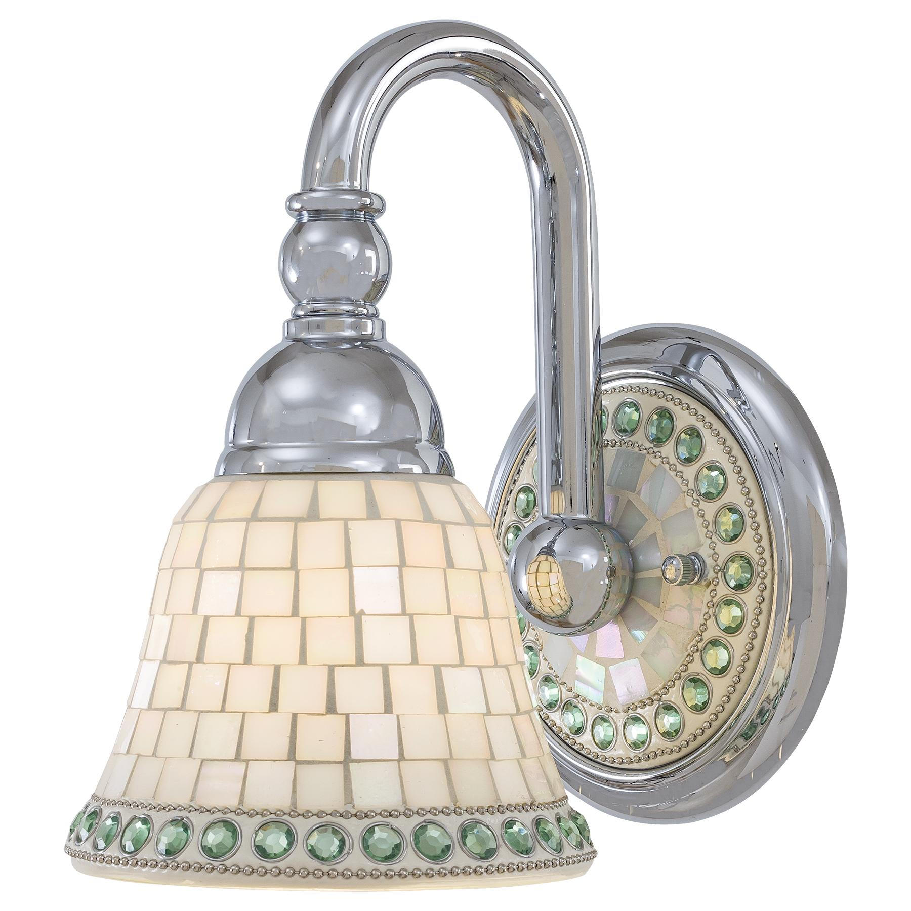 tropical bathroom lighting. Going To The Wall MINKA_6051-77 Tropical Bathroom Lighting S