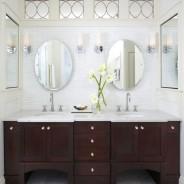 Lighting Your Dream Bathroom