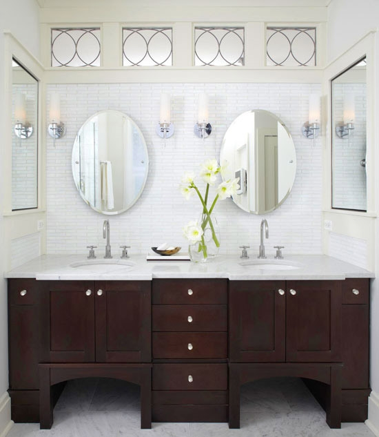 bath-sink-mirror-lights_2
