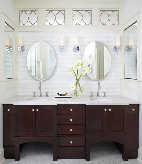 bath-sink-mirror-lights_2