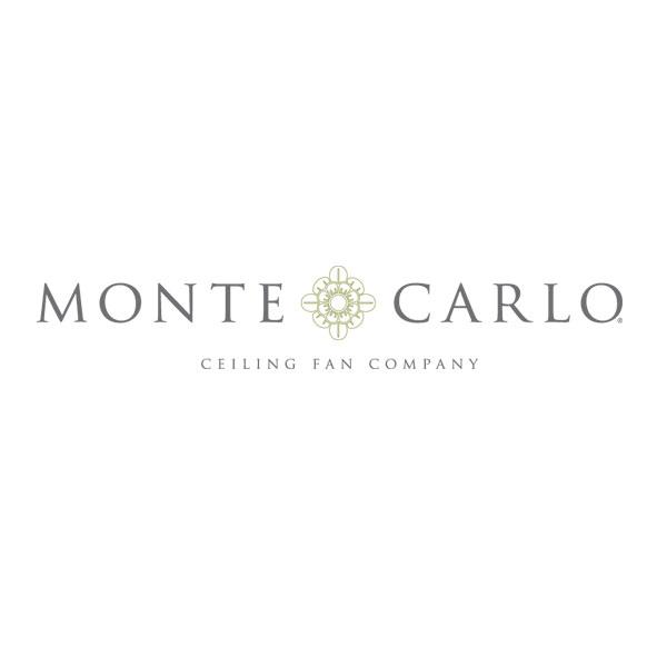 Shop Monte Carlo Fans