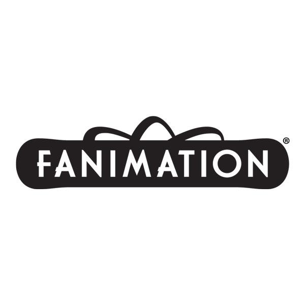 Shop Fanimation Fans