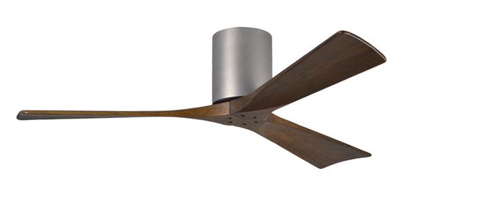 Irene ceiling fan from Matthews Fan Company
