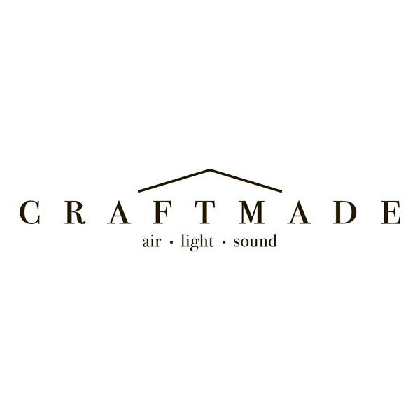 Shop Craftmade Fans
