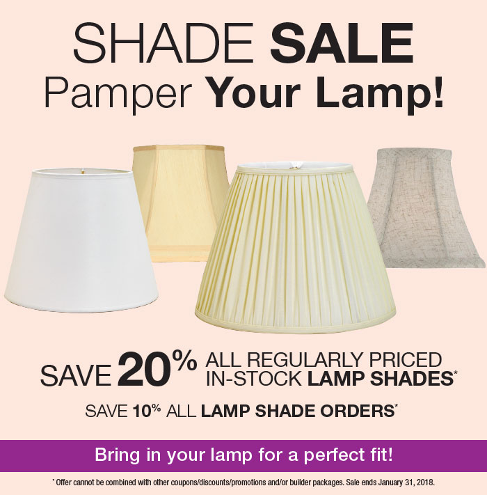 Pamper your lamp shade sale just lights pamper your lamp shade sale aloadofball Choice Image