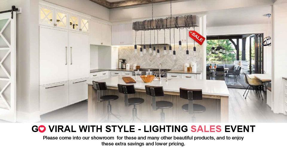 Lighting Nashua Nh Home Lamps Led Bulbs